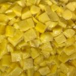 patatas para hostelería
