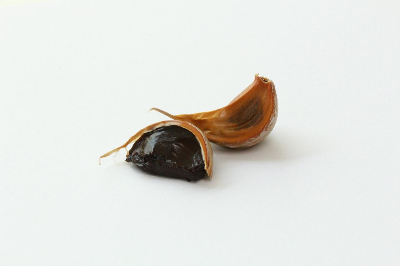 Donde comprar ajo negro al por mayor