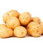 beneficios de las patatas para la salud